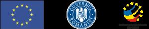 Curs MP Galati – POCU/227/3/8/118028